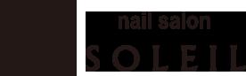 nailsalon SOLEIL
